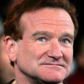 Robin Williams - Foto 11
