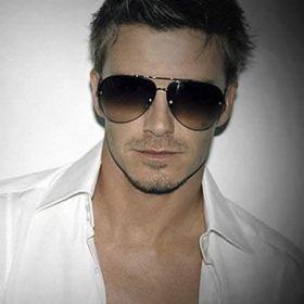David Beckham - Foto 17