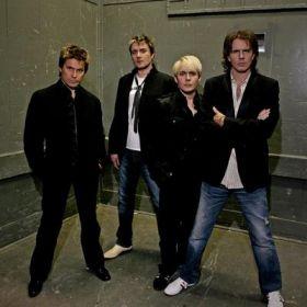 Duran Duran - Foto 13