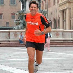 Gianni morandi - Foto 18