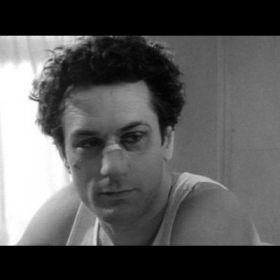Robert De Niro - Foto 15