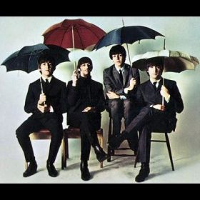 foto beatles foto gallery beatles