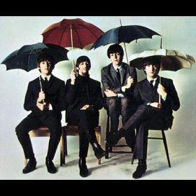 Beatles - Foto 12