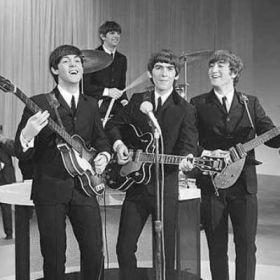 Beatles - Foto 14