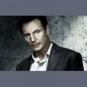 Liam Neeson - Foto 20