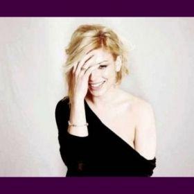 Emma Marrone - Foto 20