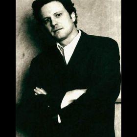Colin Firth - Foto 19