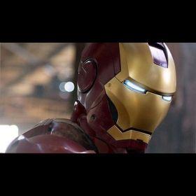 Iron Man 2 - Foto 20