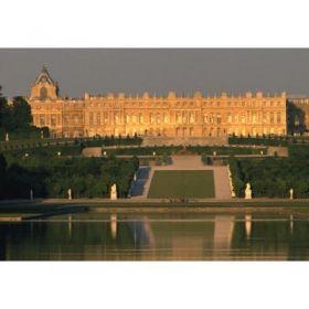Versailles - Francia