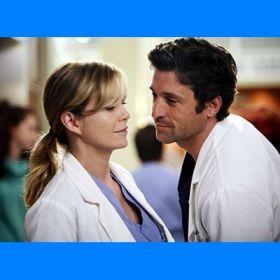 Grey's Anatomy - Foto 47