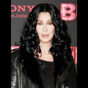 Cher - Foto 26