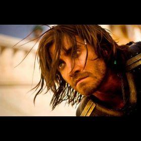 Prince of Persia le Sabbie del Tempo - Foto 32