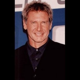 Harrison Ford - Foto 26