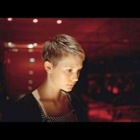 Mia Wasikowska - Foto 24