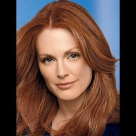 Julianne Moore - Foto 21