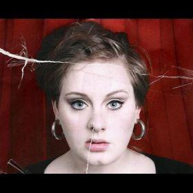 Adele - Foto 23