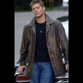 Jensen Ackles - Foto 19
