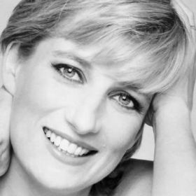 Diana Spencer - Foto 25