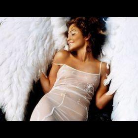 Jennifer Lopez - Foto 27