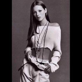 Kate Moss - Foto 21