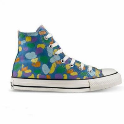 all star converse fantasia